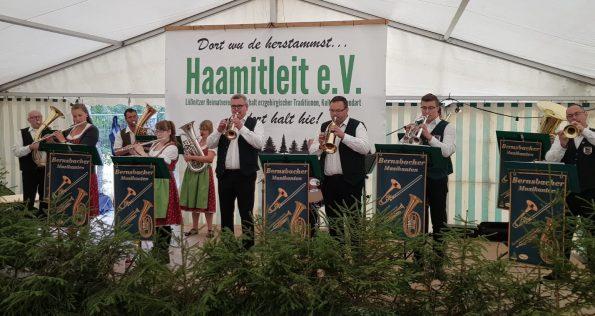 schieferlochfest 2018